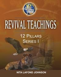 12-pillars-series-1-1