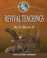 acts-book-ii-1