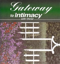 Gateway to Intimacy