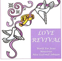 Love Revival