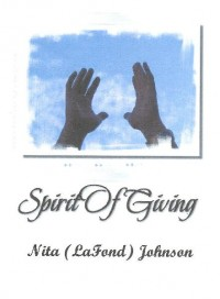 Spirit of Giving