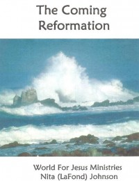 The Coming Reformation