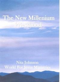 The New Millenium Priesthood[1]