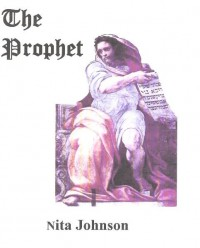 The Propher[1]