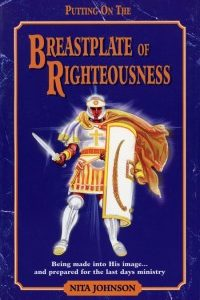 book_breastplate_righteousness