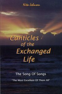 book_canticles_of_the_exchange