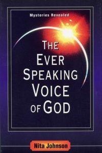book_ever_speaking_god