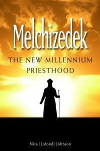 book_melchizedek