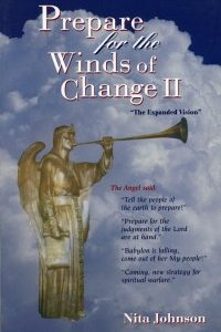 book_prepare_winds_of_change_2