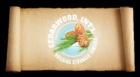 cedarwood-international