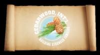 cedarwood-international