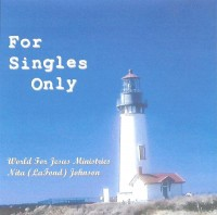 for-singles-only