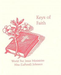 keys of faith