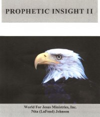 prophetic_insight2