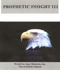 prophetic_insight3