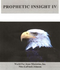 prophetic_insight4
